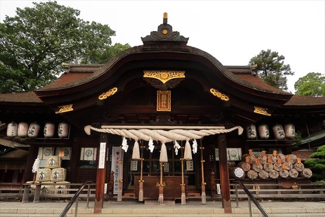 190623-田村神社-04-S
