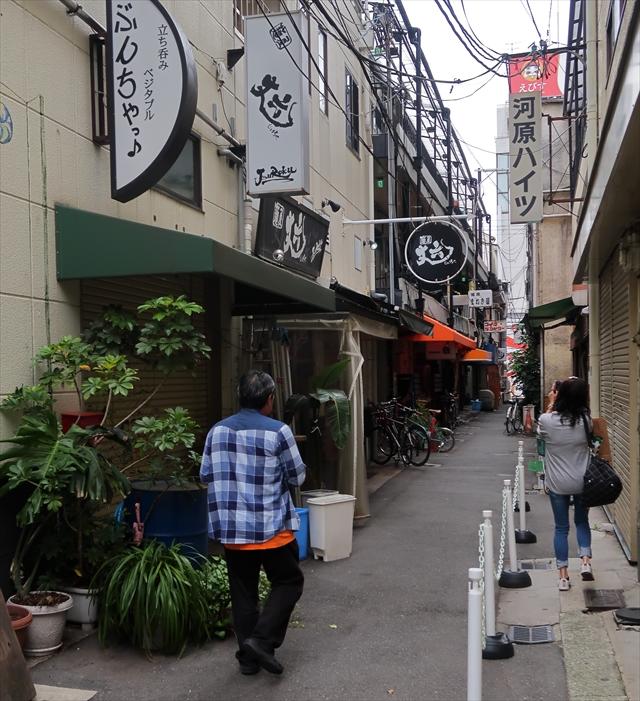 190602-麺屋丈六-02-S