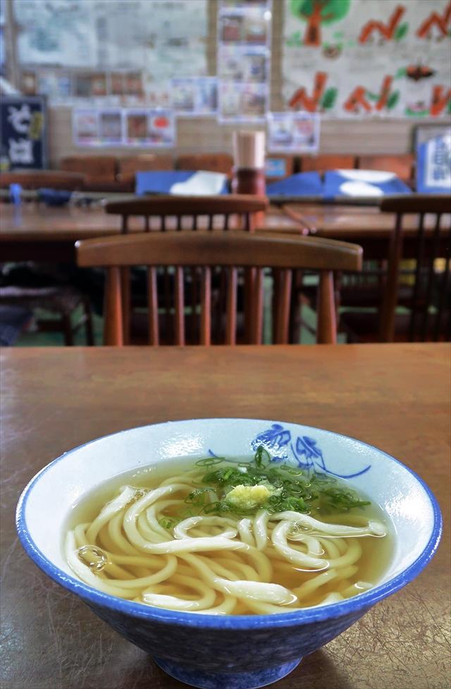 190623-前場製麺所-01-S