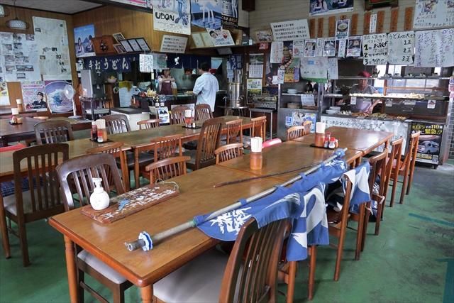 190623-前場製麺所-03-S