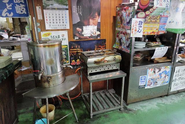 190623-前場製麺所-09-S