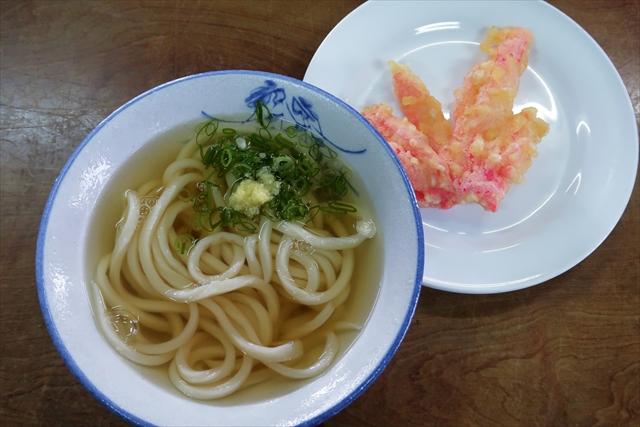 190623-前場製麺所-11-S