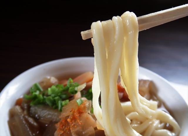 190623-谷川製麺所-01-S