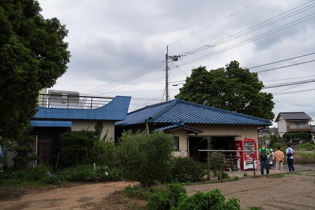 190623-谷川製麺所-02-S