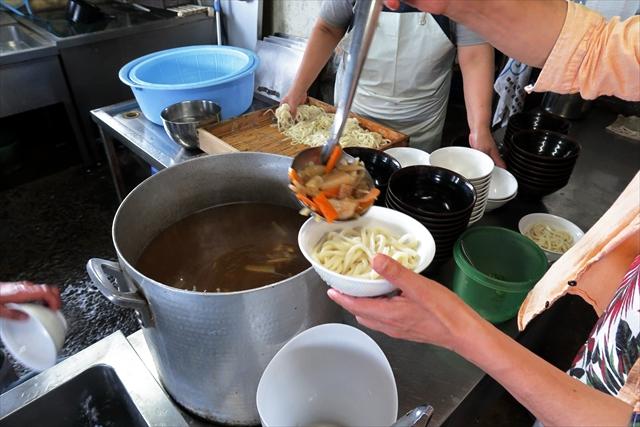190623-谷川製麺所-07-S