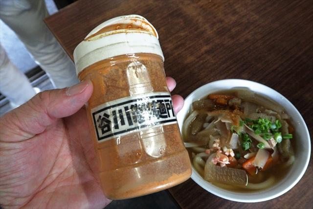 190623-谷川製麺所-09-S