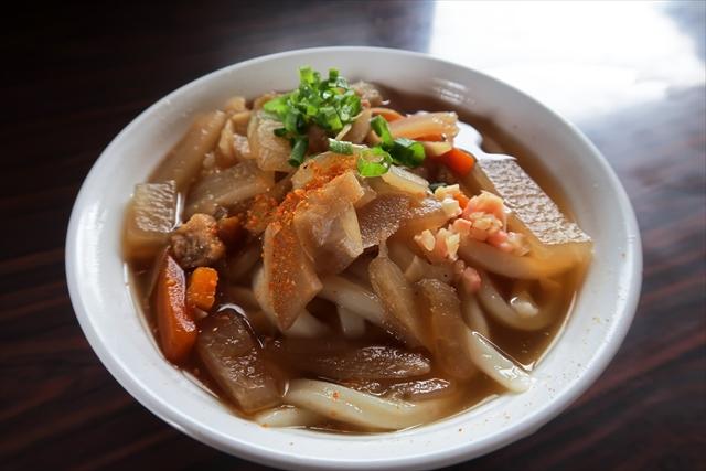 190623-谷川製麺所-10-S