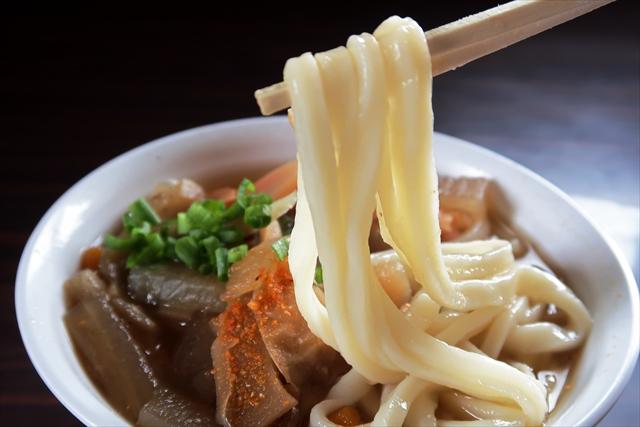190623-谷川製麺所-11-S