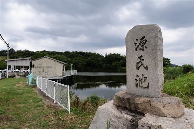 20190623-高柳食堂-04-S