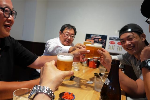 20190626-風来軒-03-S