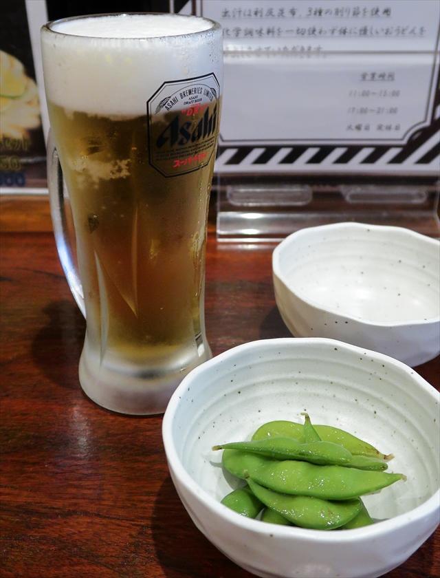 20190701-うどん大師空海-03-S