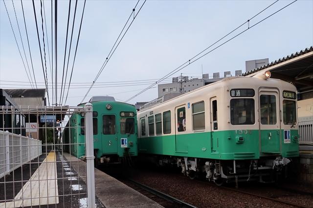 20190708-うどんバカ一代-03-S