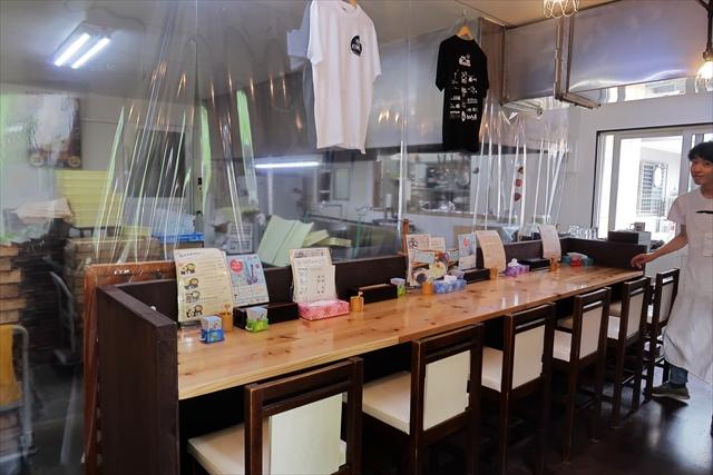 20190704-野口製麺所-05-S