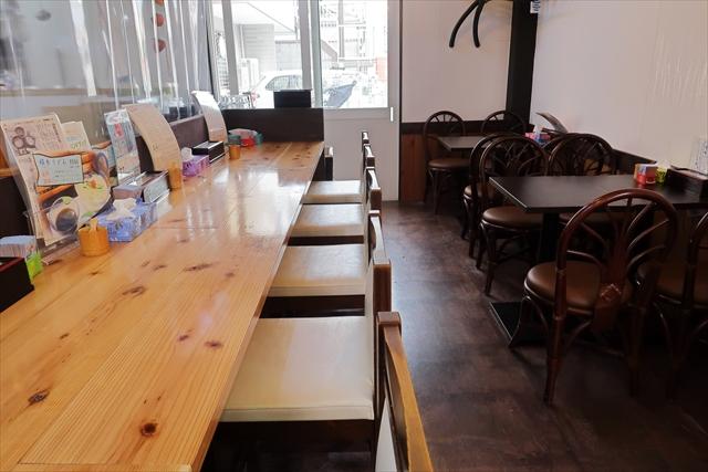 20190704-野口製麺所-07-S