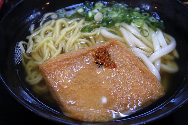 20190704-野口製麺所-12-S