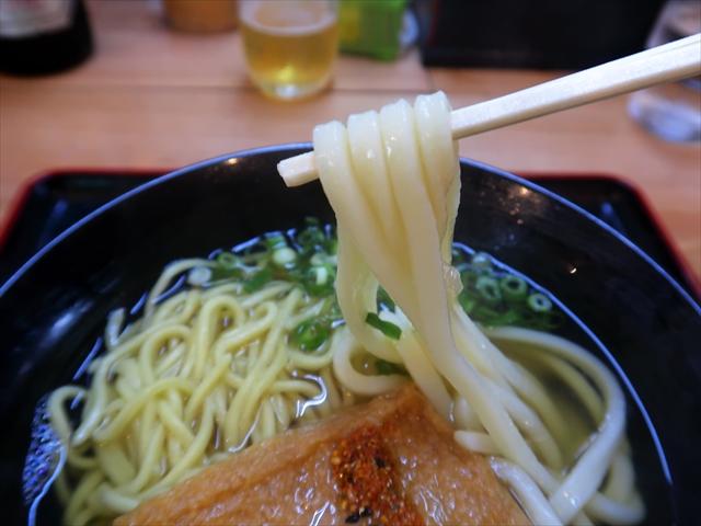 20190704-野口製麺所-13-S