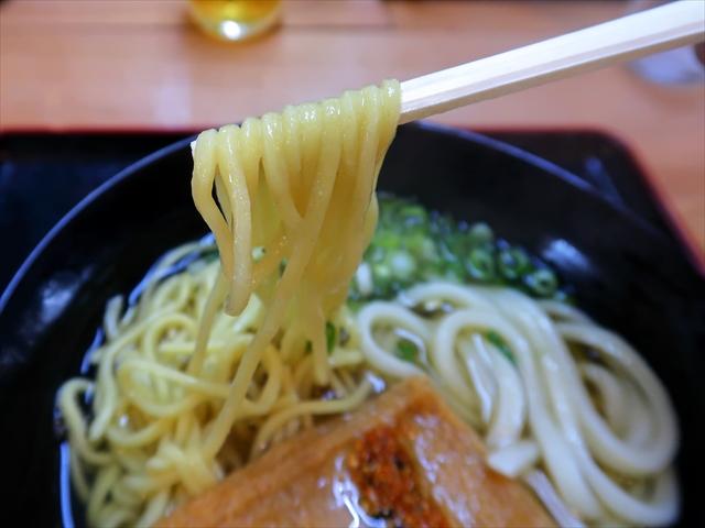 20190704-野口製麺所-14-S
