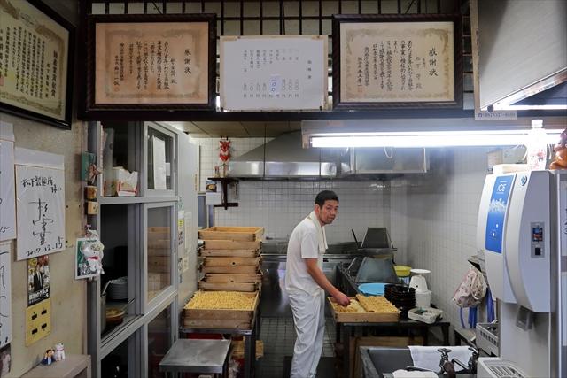 20190708-松下製麺所-03-S