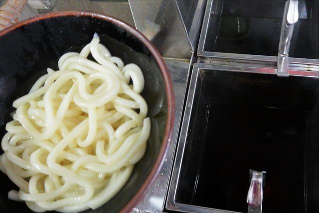 20190708-松下製麺所-06-S