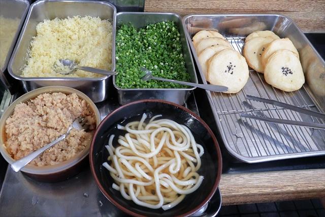 20190708-松下製麺所-07-S