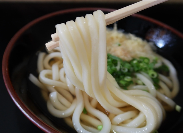 20190708-松下製麺所-10-S