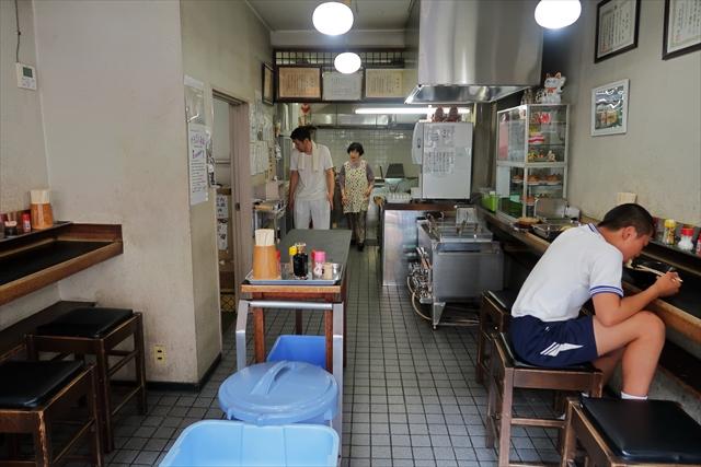 20190708-松下製麺所-11-S