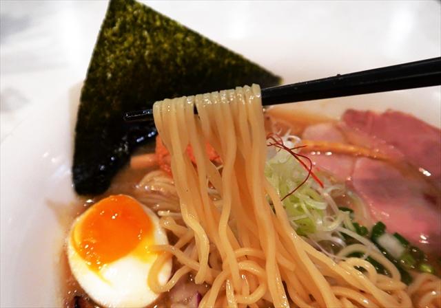 20190708-麺や齋とう-01-S