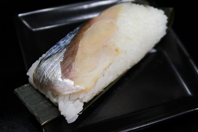 20190707-麵屋丈六-09-S