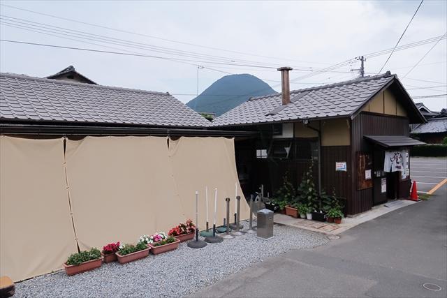 20190708-なかむら-09-S