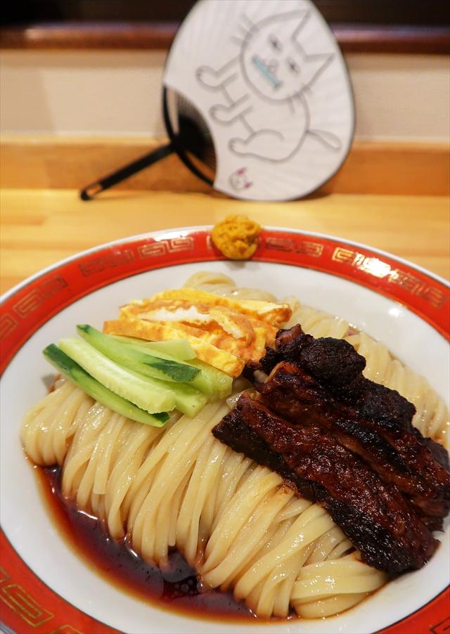 20190710-麺や清流-01-S