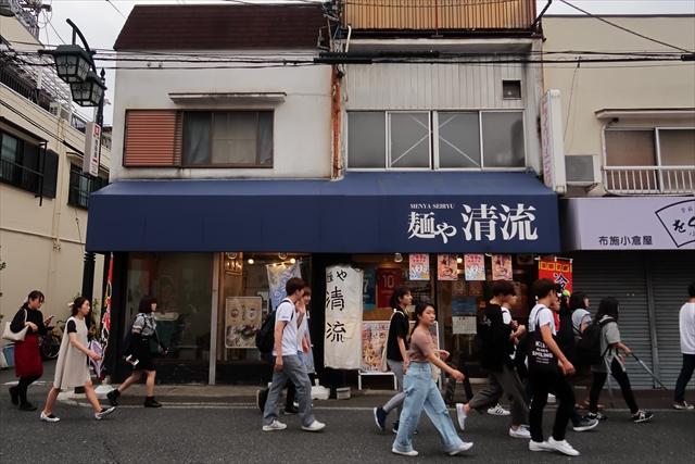 20190710-麺や清流-02-S