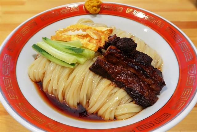 20190710-麺や清流-06-S
