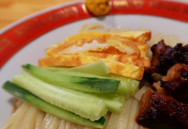 20190710-麺や清流-08-S