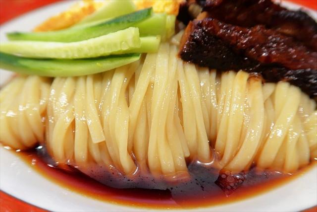 20190710-麺や清流-09-S