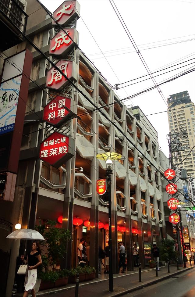 20190713-関西望麺会-01-S
