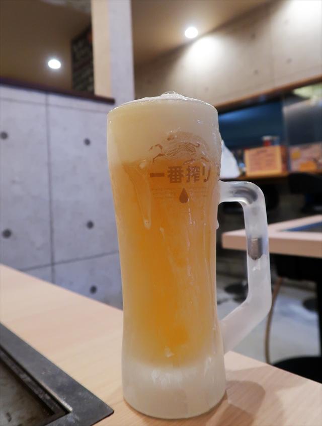 20190717-健心-06-S