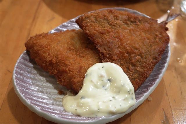 190728-麺屋・爽月-20-S