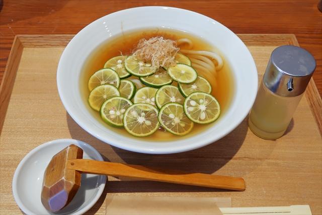 190801-うどん鍋鰹さん-05-S
