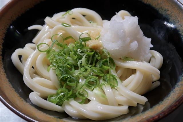 190807-上杉食品-08-S