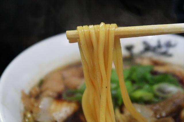 190804-麺屋丈六-01-S