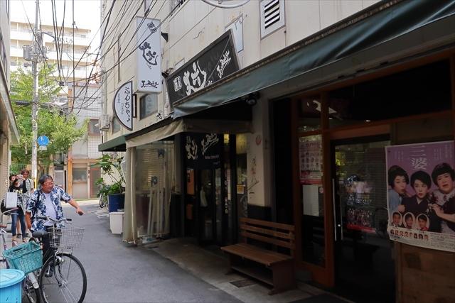 190804-麺屋丈六-02-S