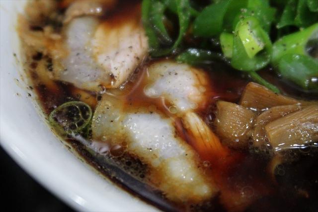 190804-麺屋丈六-13-S