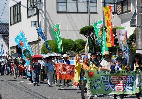 2019_0710平和行進山梨(北杜市・韮崎市) (34)s