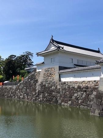 小田原城i (1)