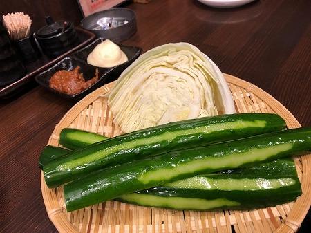 三平 (4)