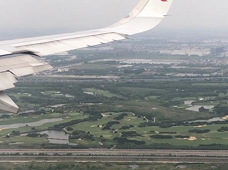 上海2019.6 (7)