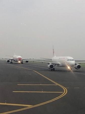 上海2019.6 (9)