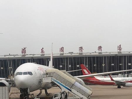 上海2019.6 (10)