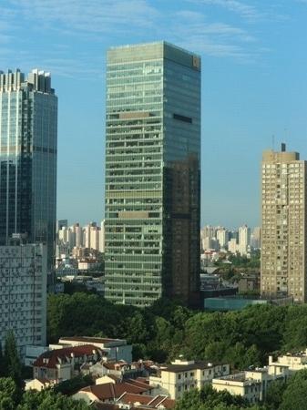 上海ブルー (6)