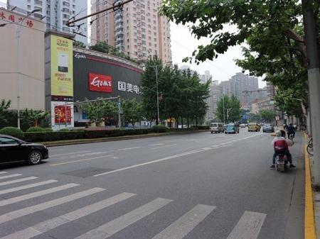 長寿路 (5)
